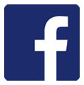 Elmontex Facebook
