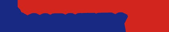 Elmontex logo