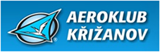 Aeroklub Krizanov