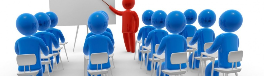 ISQEM+safety+training