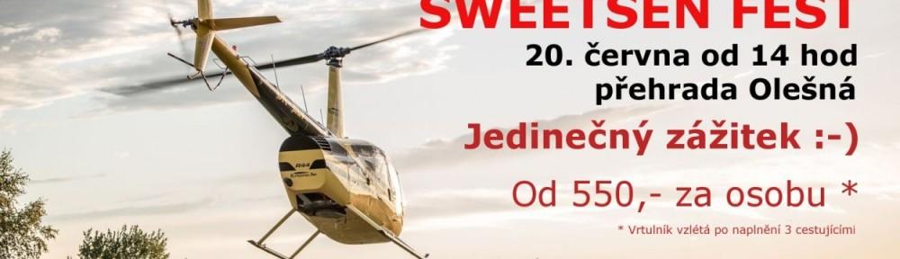 Plakát Olešná